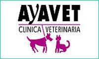 Clínica Veterinaria AYAVET