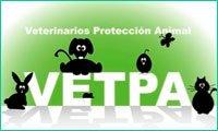 VETPA - Veterinarios Protección Animal