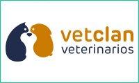Vetclan Veterinarios