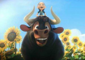 Ferdinand y el cierre de la escuela de tauromaquia de Madrid