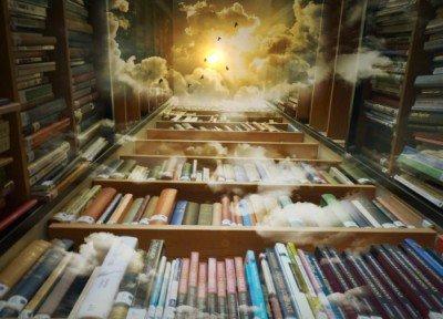 La literatura y los animales (6)