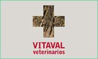 VITAVAL Veterinarios